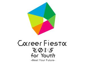 WORLD FESTIVAL INC.と共催「Career Fiesta 2015 for Youth」をフィリピンにて開催しました!
