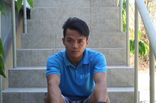 IMG_0943