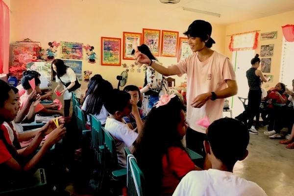 elementary_volunteer